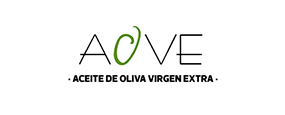 aove-aceite-oliva-virgen-extra-oilloveyou